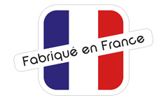 Fabrication-francaise-agem